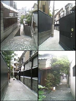 f0128018_23463111.jpg