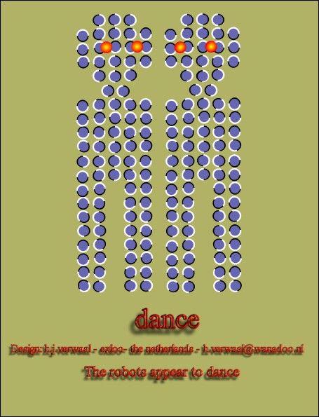 f0045530_16211451.jpg