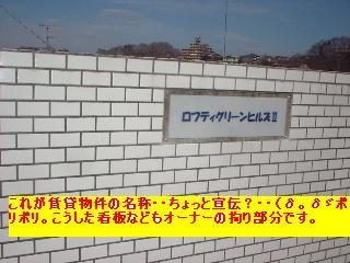 f0031037_18244727.jpg