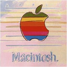 Apple logo_a0077842_1719633.jpg