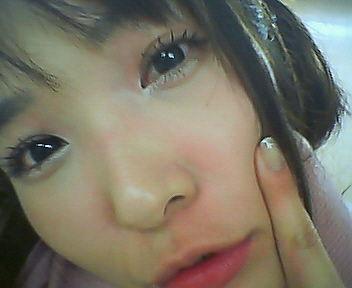 ぷへぇ~_e0114246_0464861.jpg