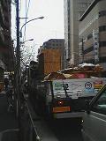 輸入資材搬入_d0059949_16133438.jpg