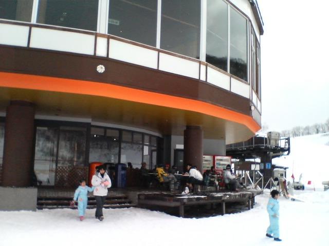 鹿島槍スキー場!リニューアル_f0053060_14104318.jpg