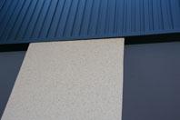 塗装・外壁吹付(Y邸)_d0086022_1352753.jpg