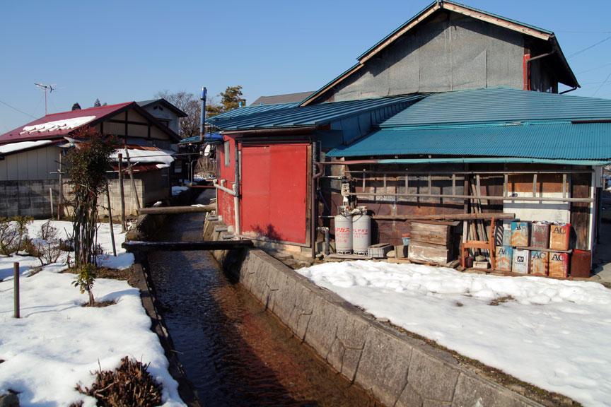 5 Jan 2007 喜多方_b0023523_838113.jpg