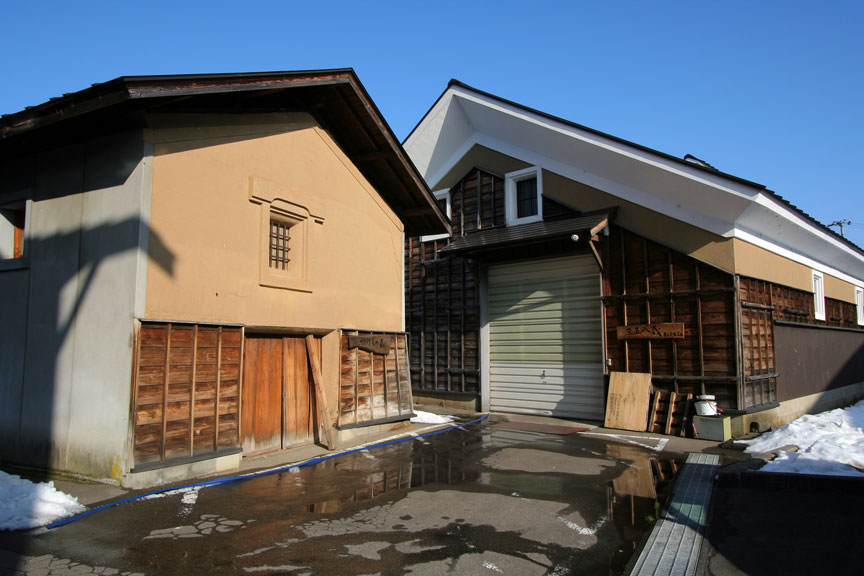 5 Jan 2007 喜多方_b0023523_8432092.jpg