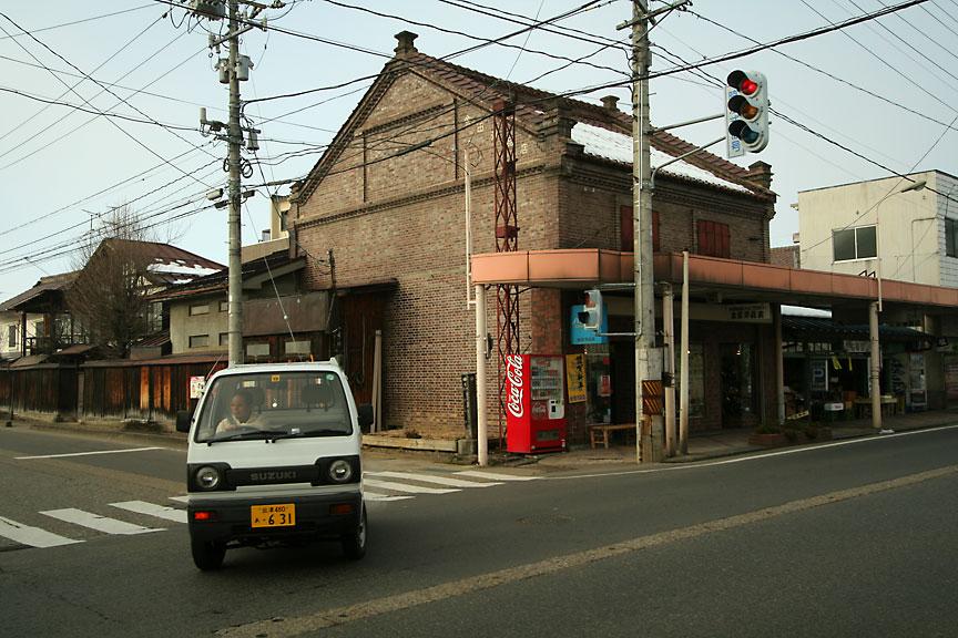 5 Jan 2007 喜多方_b0023523_8454723.jpg