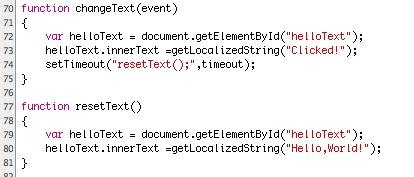 Dashcodeでプログラミング(デバッガを使う その1)_c0055725_2249173.jpg