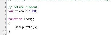 Dashcodeでプログラミング(デバッガを使う その1)_c0055725_22494455.jpg