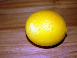 愛しのレモン。_a0026127_21202923.jpg