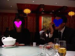 香港旅行記 2 ~ごたはまに会いに~_b0046331_3251483.jpg