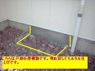 屋根と鼠と賃貸_f0031037_17161039.jpg