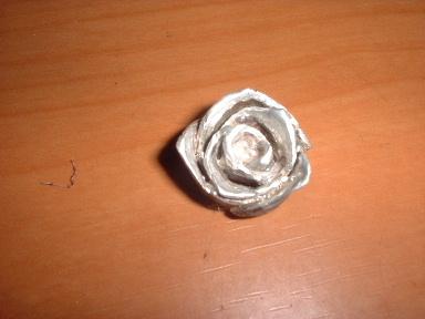 銀の薔薇・・続き_f0031037_1718299.jpg