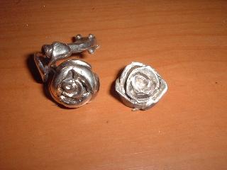 銀の薔薇・・続き_f0031037_17183714.jpg