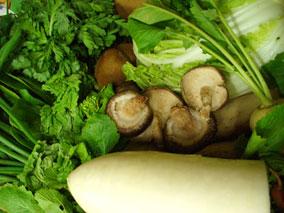 野菜_f0114283_2365027.jpg