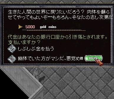 b0096491_2102878.jpg