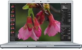 1/23 MacBook Pro_a0010095_22593397.jpg