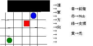 f0051113_1645474.jpg