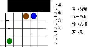 f0051113_1647159.jpg