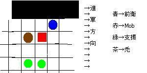 f0051113_1648445.jpg