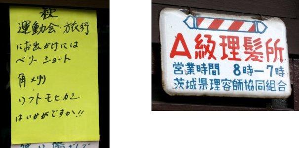 岩井・東海村・結城・古河編(9):結城(06.10)_c0051620_681682.jpg