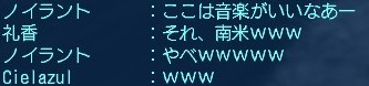 c0106921_7393118.jpg