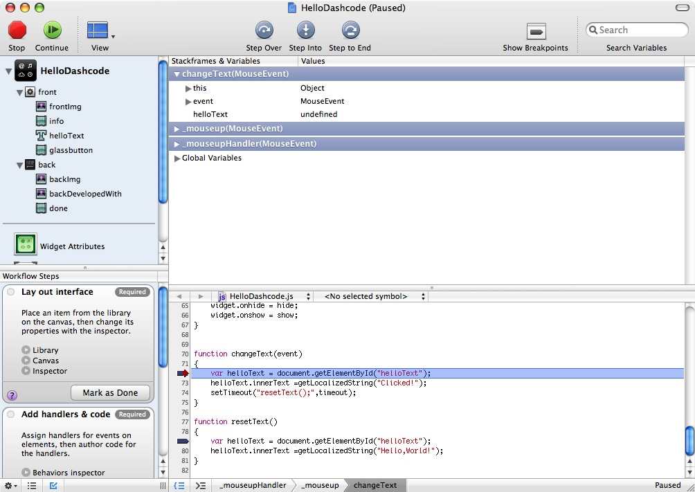 Dashcodeでプログラミング(デバッガを使う その2)_c0055725_222965.jpg