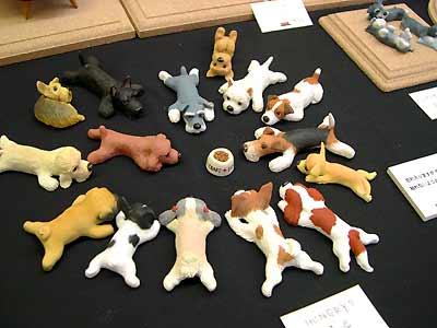 『第五回 犬展』出品グッズのご紹介:その1_b0017736_0331471.jpg