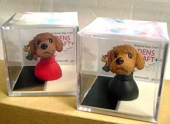 『第五回 犬展』出品グッズのご紹介:その2_b0017736_21424186.jpg
