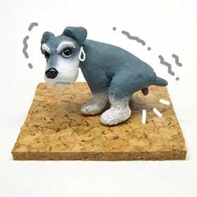 『第五回 犬展』出品グッズのご紹介:その2_b0017736_2225838.jpg