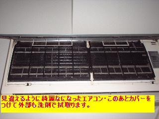 f0031037_20123797.jpg