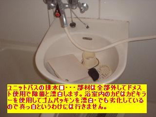 f0031037_20205742.jpg