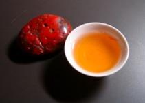 岩茶:肉桂_b0087556_2352476.jpg