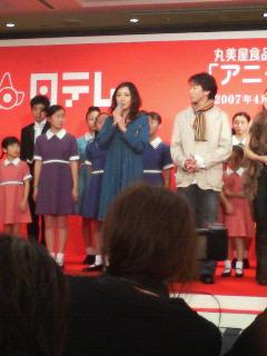 2007・Annie☆★_d0046460_15184613.jpg
