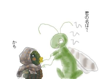 b0104065_1953316.jpg