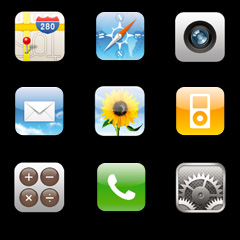 iPhone?_f0011179_1503350.jpg