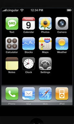 iPhone?_f0011179_1511538.jpg