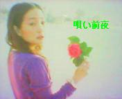 f0111989_2253953.jpg