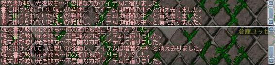 d0077202_10362368.jpg