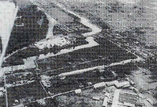 築城400年祭《談話室》 それぞれの彦根物語 2007.1.20_d0087325_13484997.jpg