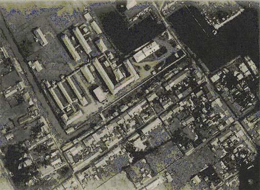 築城400年祭《談話室》 それぞれの彦根物語 2007.1.20_d0087325_1351509.jpg