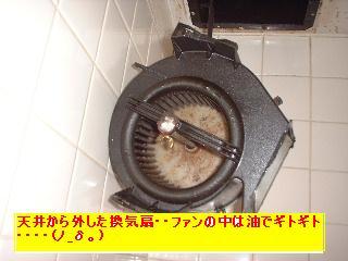最終兵器!!_f0031037_19355535.jpg