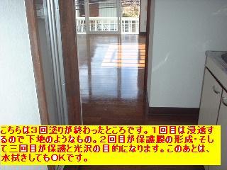 f0031037_19471751.jpg