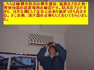 最終兵器!!_f0031037_19555084.jpg