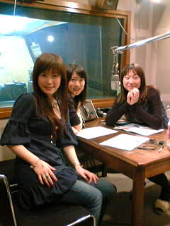 1/27(土)FM愛媛に出演♪_e0078743_22312558.jpg
