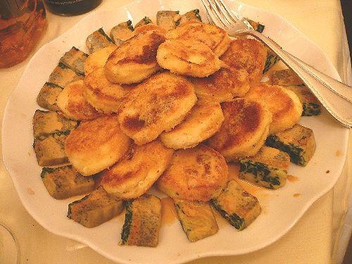 お料理教室 の 新年会..。.゚。*・。♡ _a0053662_022547.jpg