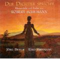 Robert Schumann/Schumann: Kinderszenen..._b0080062_10312458.jpg