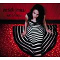 Norah Jones/Not Too Late_b0080062_10342210.jpg