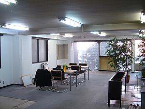 IREMONYA DESIGN LABO TOKYO COMING SOON !_b0087378_13175270.jpg
