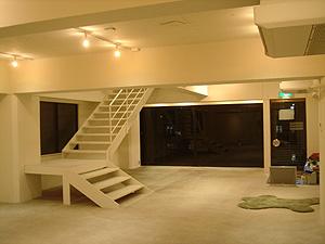 IREMONYA DESIGN LABO TOKYO COMING SOON !_b0087378_13182685.jpg